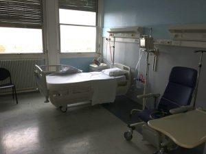 Neurologie centre hospitalier robert bisson centre hospitalier